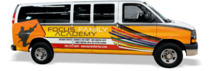 chevy-express-partial-wrap-focus-family-academy