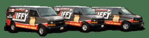 fleet-vehicle-wraps-jiffy-plumbing