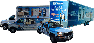 fleet-vehicle-wraps-long-companies