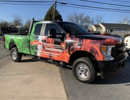 ford-f250-vehicle-wrap-servpro