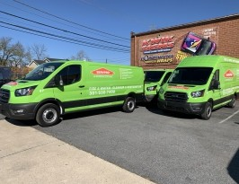 ford-transit-fleet-vehicle-wrap-servpro