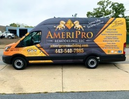 ford-transit-van-vehicle-wrap-ameripro