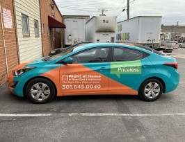 hyundai-elantra-car-vehicle-wrap-rightathome