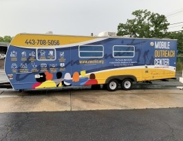 motor-home-vehicle-wrap-mobileoutreach