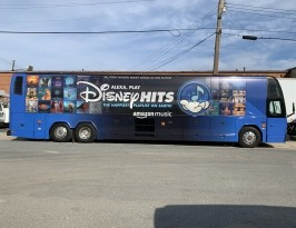 tour-bus-vehicle-wrap-amazon-disney