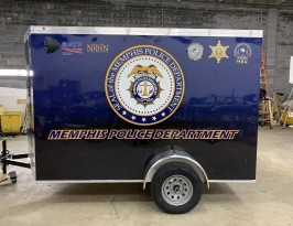 trailer-vehicle-wrap-atf