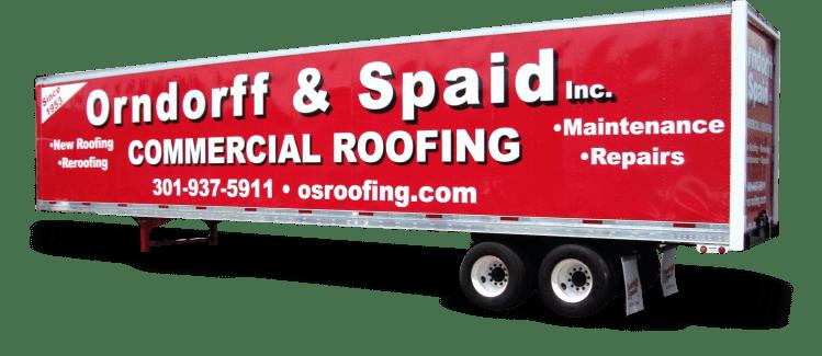 trailer-wrap-orndorff & spaid
